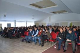 Simpozion Baleni-Sarbi 2019 - 1