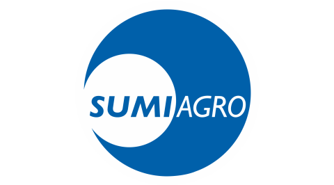 Summit agro romania srl