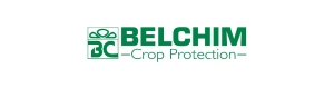 Belchim crop protection romania srl