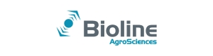 Bioline agrosciences ltd