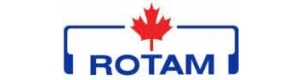 Rotam agrochemical europe limited